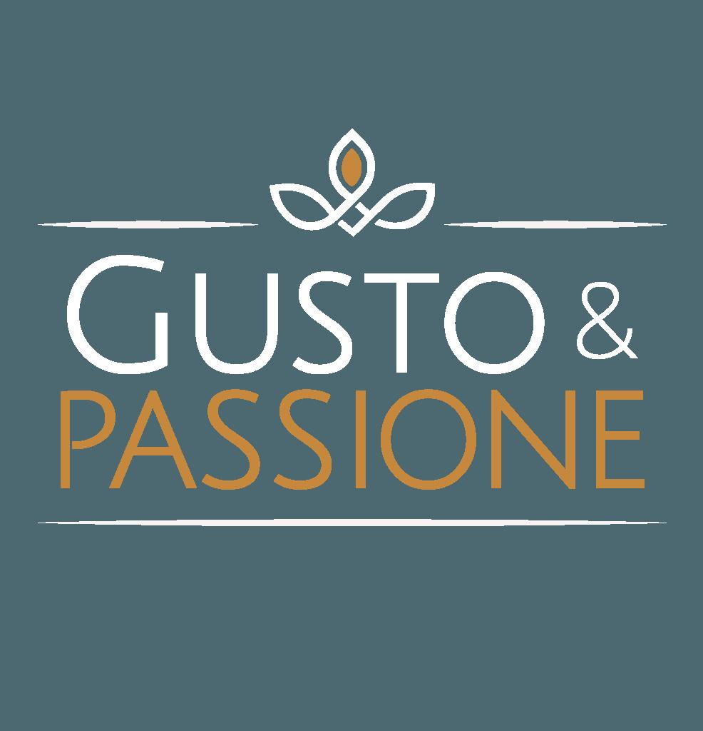 Gusto e Passione